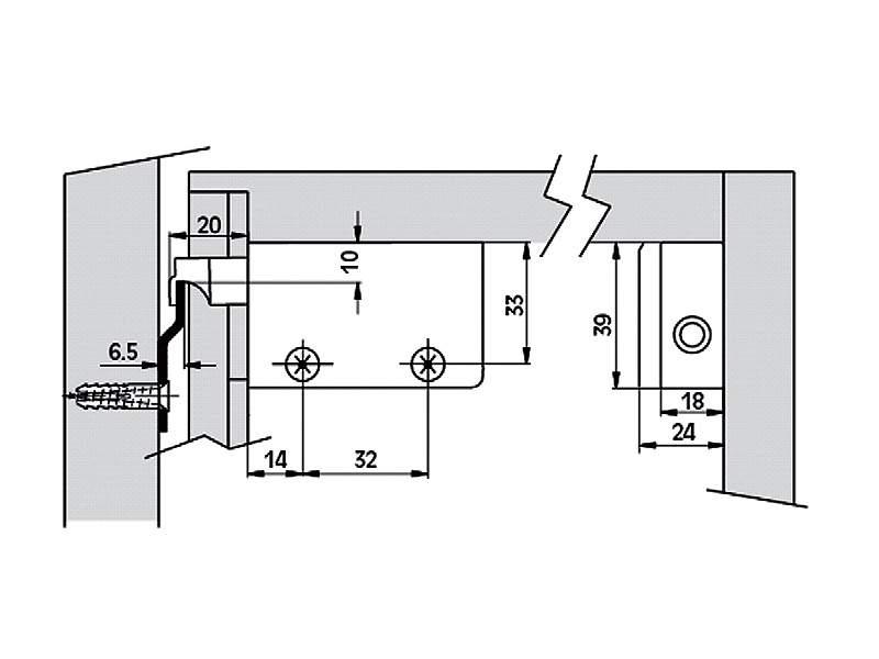 минобороны информацию крепления на кухонные шкафы в картинках его полное