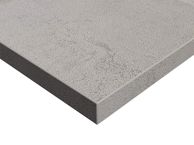 Бетон мурманск цена бетон купить новотроицк