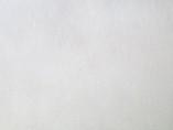Бортик пристеночный треугольный ALPHALUX, 30*25 мм, L=4.1м, Aзимут (Azimut) C.FB45, алюминий