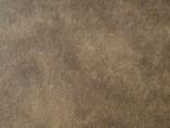 Бортик пристеночный треугольный ALPHALUX, 30*25 мм, L=4.1м, Скала (Manaus brown) A.3383 LU, алюминий