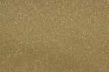 Бортик пристеночный треугольный ALPHALUX, 30*25 мм, L=4.1м, золото оливы, алюминий