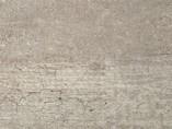 Бортик пристеночный треугольный ALPHALUX, древний папирус, 30*25 мм, L=4.1м, алюминий