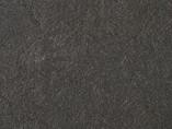 Бортик пристеночный треугольный ALPHALUX, графитовая долина, 30*25 мм, L=4.1м, алюминий
