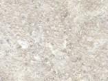 Бортик пристеночный треугольный ALPHALUX, камень нанто, 30*25 мм, L=4.1м, алюминий