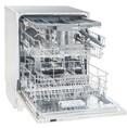 GL 6088 Посудомоечная машина полностью встраиваемая, ширина 60 см