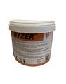 Герметик полисульфидный (модифицированный) BYZER компонент B 2л