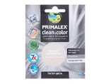 Краска  Primalex Clean&Color Бежевый Шифон 40мл