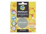 Краска Primalex Inspiro Американская Мечта 40мл