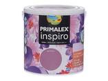 Краска Primalex Inspiro Аметист 2,5л