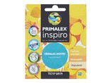 Краска Primalex Inspiro Бирюзовый 40мл