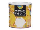 Краска Primalex Inspiro Цветок Вишни 2,5л