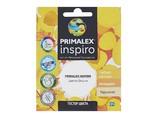 Краска Primalex Inspiro Цветок Вишни 40мл