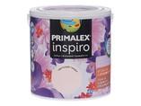 Краска Primalex Inspiro Цветущая Сакура 2,5л