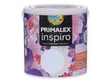 Краска Primalex Inspiro Голубой 2,5л