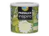 Краска Primalex Inspiro Хризантема 2,5л