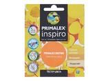 Краска Primalex Inspiro Индийское лето 40мл