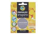Краска Primalex Inspiro Классический Серый 40мл