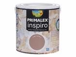 Краска Primalex Inspiro Кофе Пралине 2,5л