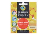 Краска Primalex Inspiro Красные Помпеи 40мл