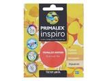 Краска Primalex Inspiro Красный Мак 40мл