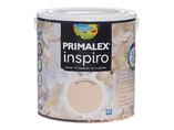 Краска Primalex Inspiro Латте Макиато 2,5л