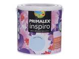 Краска Primalex Inspiro Морской Бриз 2,5л
