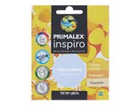 Краска Primalex Inspiro Морской Бриз 40мл