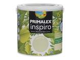 Краска Primalex Inspiro Мятный Чай 2,5л