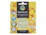 Краска Primalex Inspiro Мятный Чай 40мл
