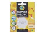 Краска Primalex Inspiro Платина 40мл