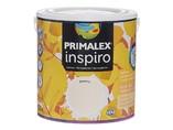 Краска Primalex Inspiro Ваниль 2,5л