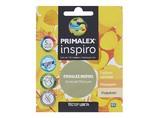 Краска Primalex Inspiro Зеленая Опунция 40мл