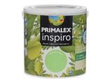 Краска Primalex Inspiro Зеленое Лето 2,5л