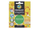 Краска Primalex Inspiro Зеленое Лето 40мл