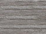 Кромка для ДСП и МДФ плит PROBOS PLASTICOS SA (ABS, Айс Крим-2, коллекция JADE, 23х1 мм)
