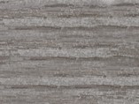 Кромка для ДСП и МДФ плит PROBOS PLASTICOS SA (ABS, Айс Крим-2, коллекция JADE, 43х1.5 мм)