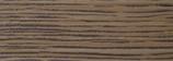 Кромка ABS глянец 22х1 мм, светлое дерево 388