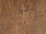 Кромка с клеем VEROY  Мрамор Бидасар антик 44мм.