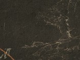 Кромка для столешницы VEROY (Мрамор, Крейлит, 3050x44x1 мм)