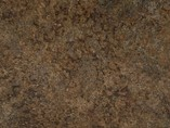 Кромка для столешницы VEROY (Сицилийский агат, дикий камень, 3050x44x1 мм)