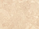 Кромка с клеем VEROY Турецкий ликёр природный камень 44мм.