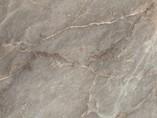 Кромка с клеем VEROY Витторианский порфир горный минерал 44мм HOME