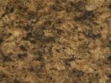 Кромка с клеем VEROY Закат Милана шлифованный кварц   44*3050мм.