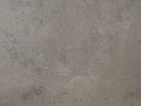 Кромочная лента HPL, Серый бетон (Rocks) A.1452 CLIMB, 4200*44 мм, термоклеевая