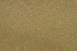 Кромочная лента HPL золото Оливы, G003 LU 4200*44 мм, термоклеевая