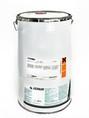Грунт полиуретановый LIGNUM 2503 белый, 25кг