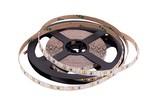 Лента светодиодная 2835/120, 12V, 5м, теплый белый 3200К, IP20, 9.6W/м