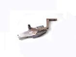 Механизм Free Swing Правый, высота фасада/ вес фасада 670-800/ 2.9-6.5кг