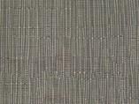 Плита МДФ глянец AGT PAN122-18 светлый лен 685, 1220*18*2800 мм, односторонняя