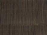 AGT глянцевая ламинированная плита МДФ (темный лен (686), 1220x18x2800 мм)